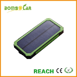 Solar charger C029