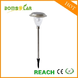 solar walkway light BS-4298